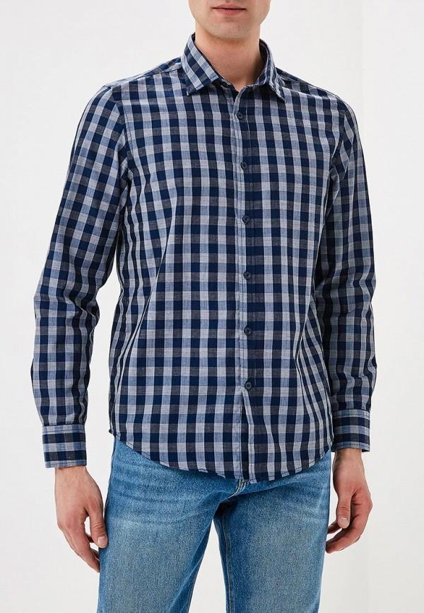 Рубашка J. Hart & Bros J. Hart & Bros JH001EMAYSK8 beth hart milano