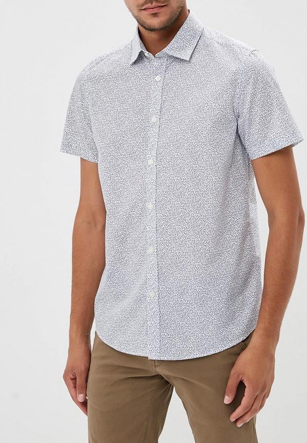 Рубашка J. Hart & Bros J. Hart & Bros JH001EMAYSM3 рубашка джинсовая j hart