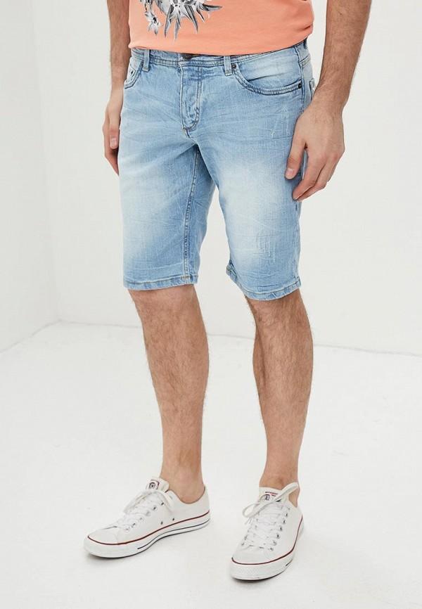 Шорты джинсовые J. Hart & Bros J. Hart & Bros JH001EMAYSW6 пиджак j hart