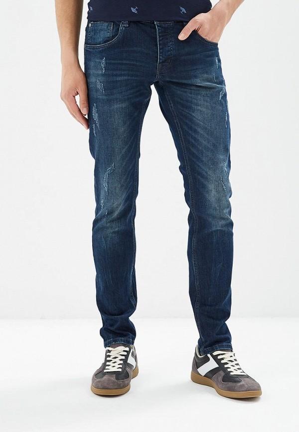 Джинсы J. Hart & Bros J. Hart & Bros JH001EMAYSX0 j brand джинсы