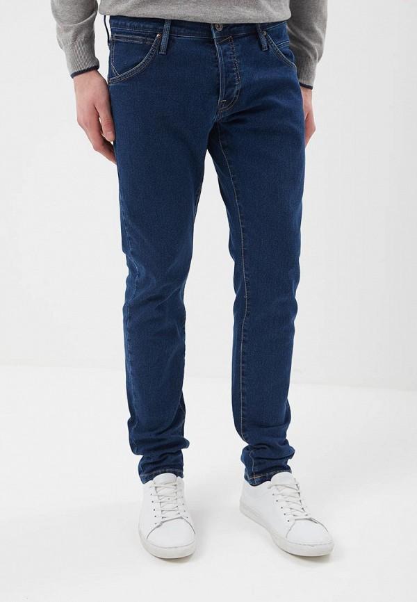 Джинсы J. Hart & Bros J. Hart & Bros JH001EMAYSX8 j brand джинсы