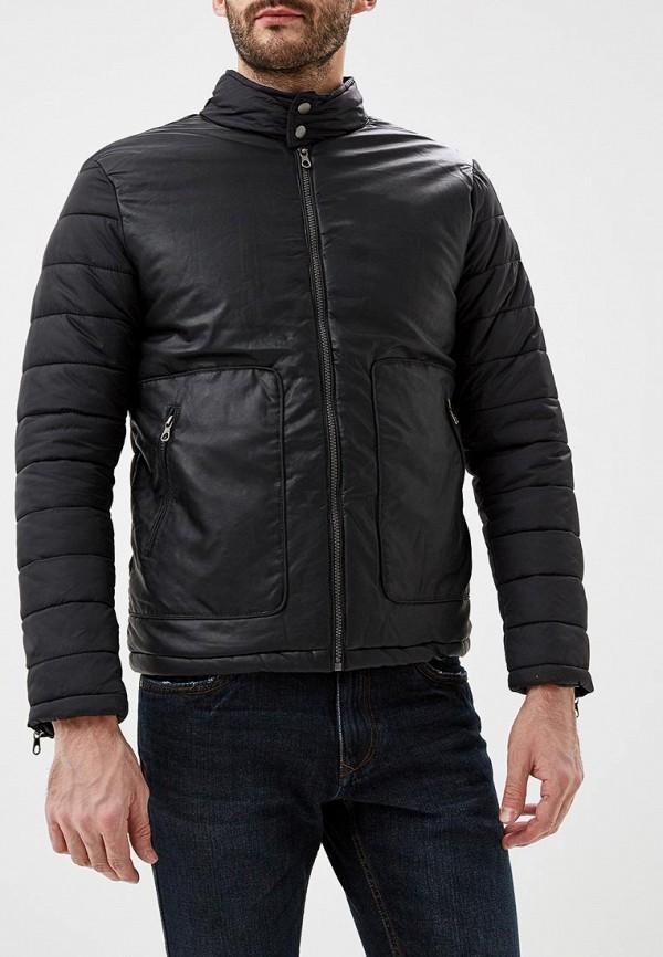 Куртка кожаная J. Hart & Bros J. Hart & Bros JH001EMCEBS8 системный блок asus k31am j ru004t