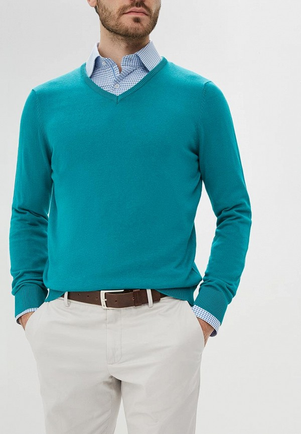 Пуловер J. Hart & Bros J. Hart & Bros JH001EMCEBX4 jaan bergmann j bergmann i laulud isbn 9789949546015