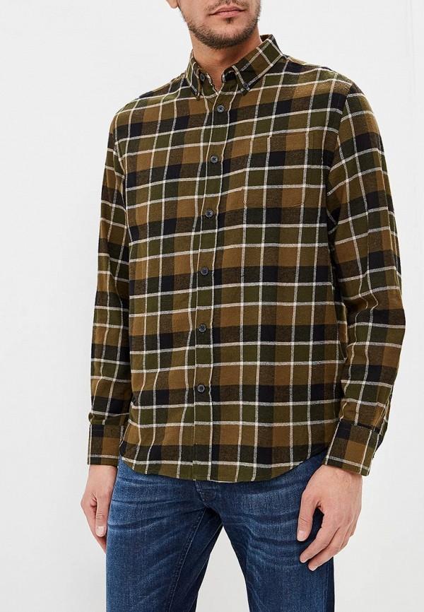 Рубашка J. Hart & Bros J. Hart & Bros JH001EMCECB7 рубашка джинсовая j hart