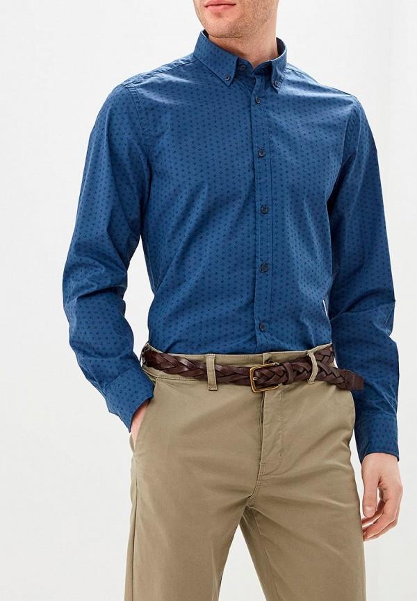 Рубашка J. Hart & Bros J. Hart & Bros JH001EMCECC9 рубашка джинсовая j hart