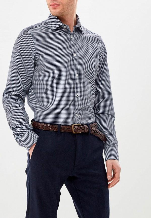 Рубашка J. Hart & Bros J. Hart & Bros JH001EMCECD3 куртка утепленная j hart