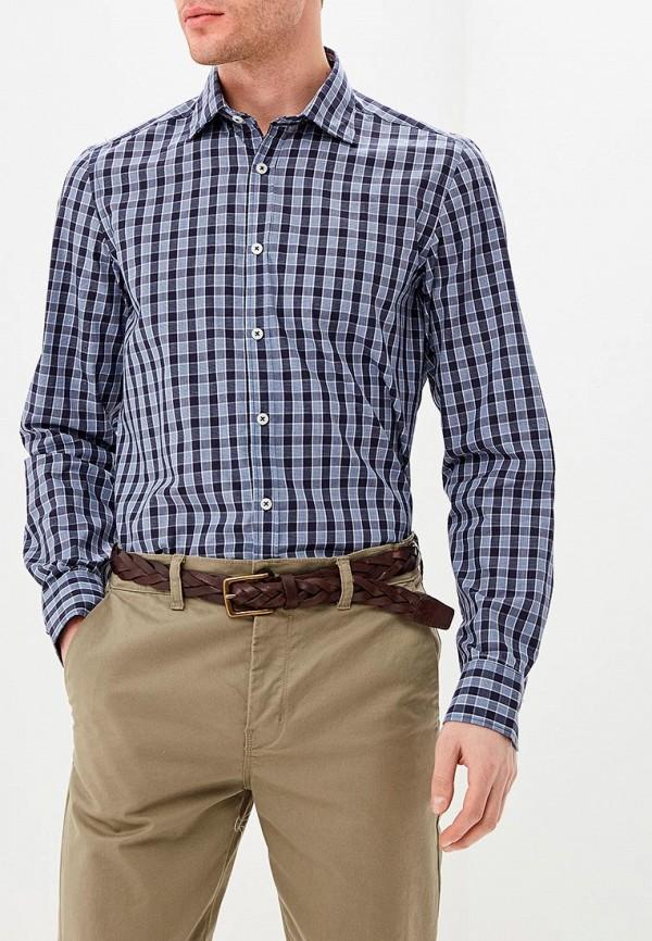 Рубашка J. Hart & Bros J. Hart & Bros JH001EMCECD6 рубашка джинсовая j hart