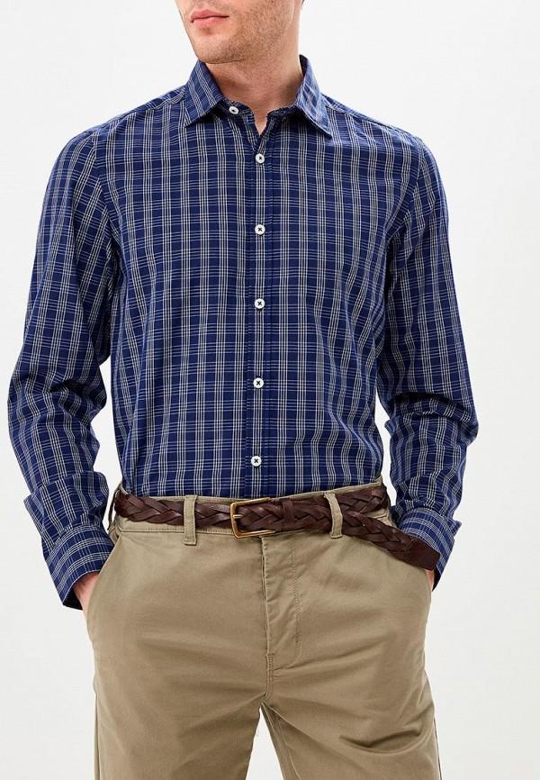 Рубашка J. Hart & Bros J. Hart & Bros JH001EMCECD8 рубашка джинсовая j hart