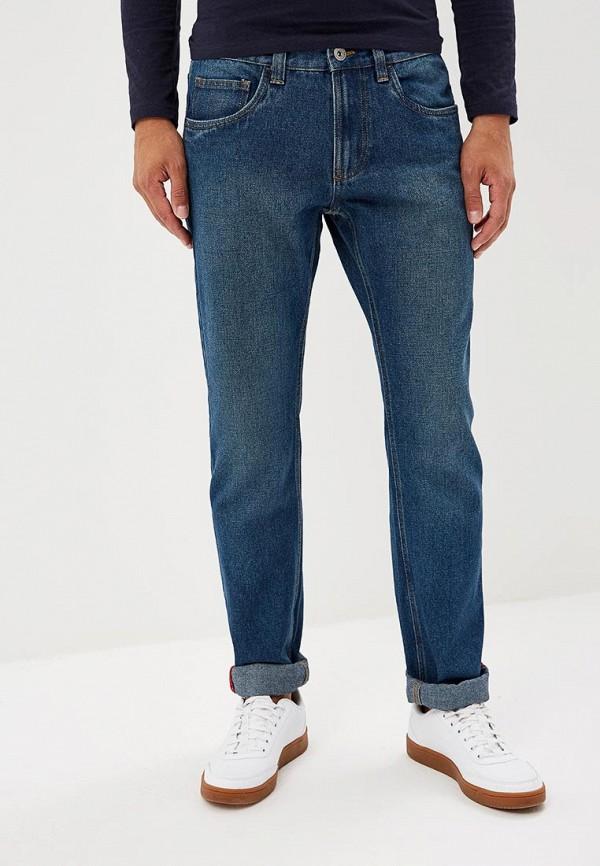 Джинсы J. Hart & Bros J. Hart & Bros JH001EMCECG9 j brand джинсы