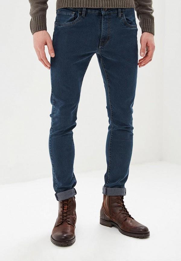 Джинсы J. Hart & Bros J. Hart & Bros JH001EMCECH5 j brand джинсы