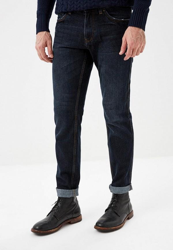 Джинсы J. Hart & Bros J. Hart & Bros JH001EMCECI9 j brand джинсы