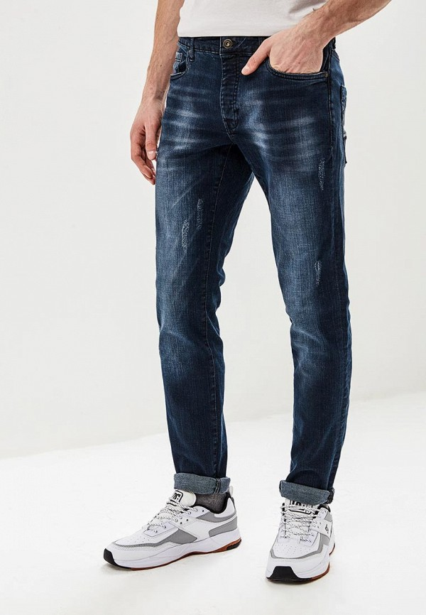 Джинсы J. Hart & Bros J. Hart & Bros JH001EMCECJ2 j brand джинсы