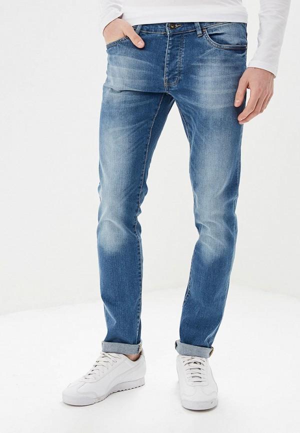 Джинсы J. Hart & Bros J. Hart & Bros JH001EMCECJ3 j brand джинсы