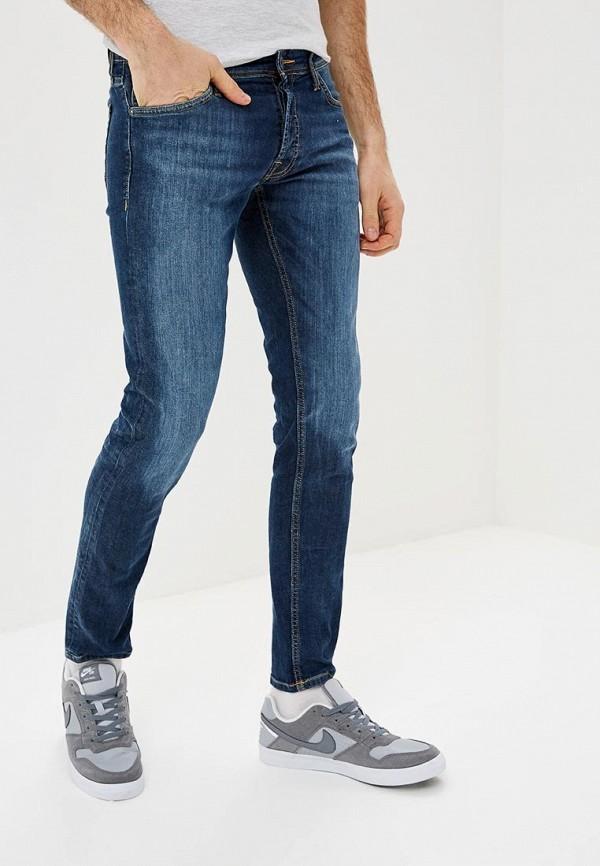 Джинсы J. Hart & Bros J. Hart & Bros JH001EMCECJ6 j brand джинсы