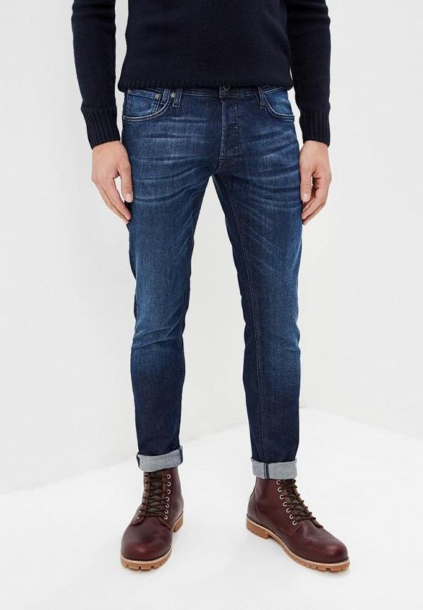Джинсы J. Hart & Bros J. Hart & Bros JH001EMCECJ7 j brand джинсы
