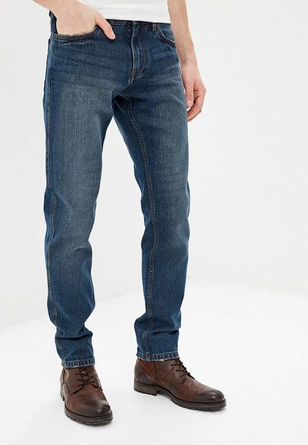 Джинсы J. Hart & Bros J. Hart & Bros JH001EMDNTU3 j brand джинсы