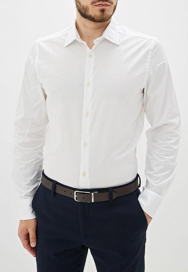 Рубашка J. Hart & Bros J. Hart & Bros JH001EMENUF9 куртка утепленная j hart