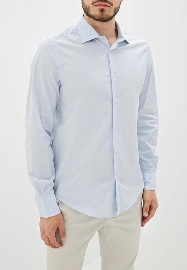 Рубашка J. Hart & Bros J. Hart & Bros JH001EMENUG0 рубашка j hart