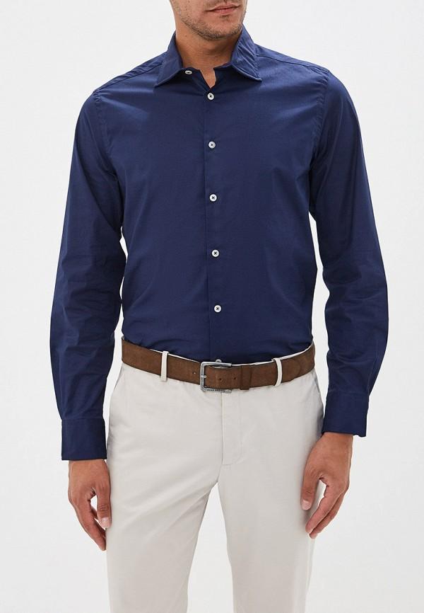 Рубашка J. Hart & Bros J. Hart & Bros JH001EMENUG1 рубашка j hart