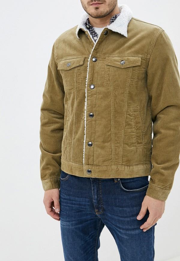 Куртка J. Hart & Bros J. Hart & Bros JH001EMGKSK7 брюки j hart