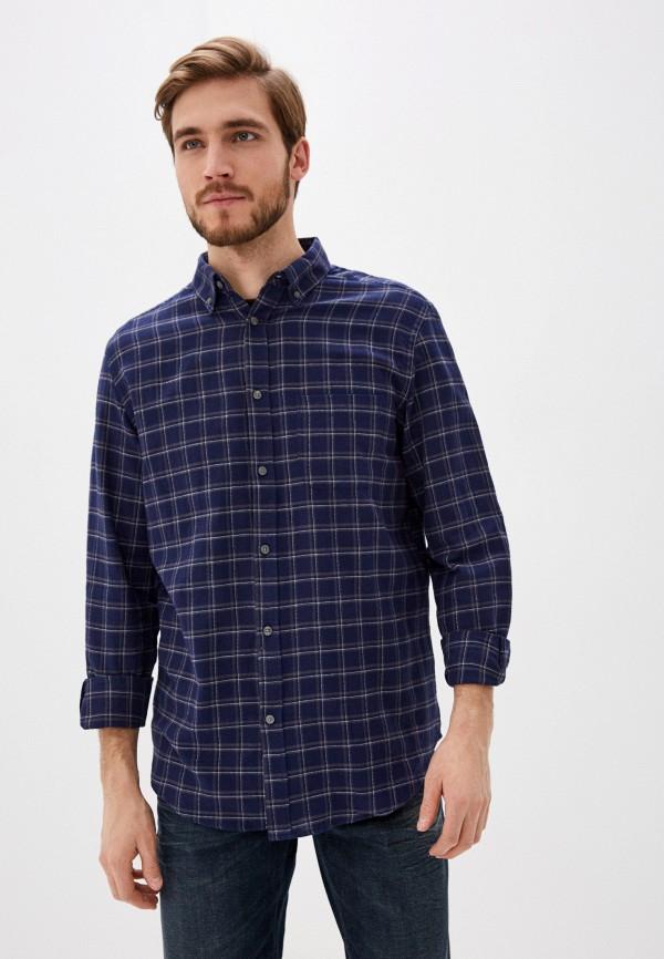 Рубашка J. Hart & Bros