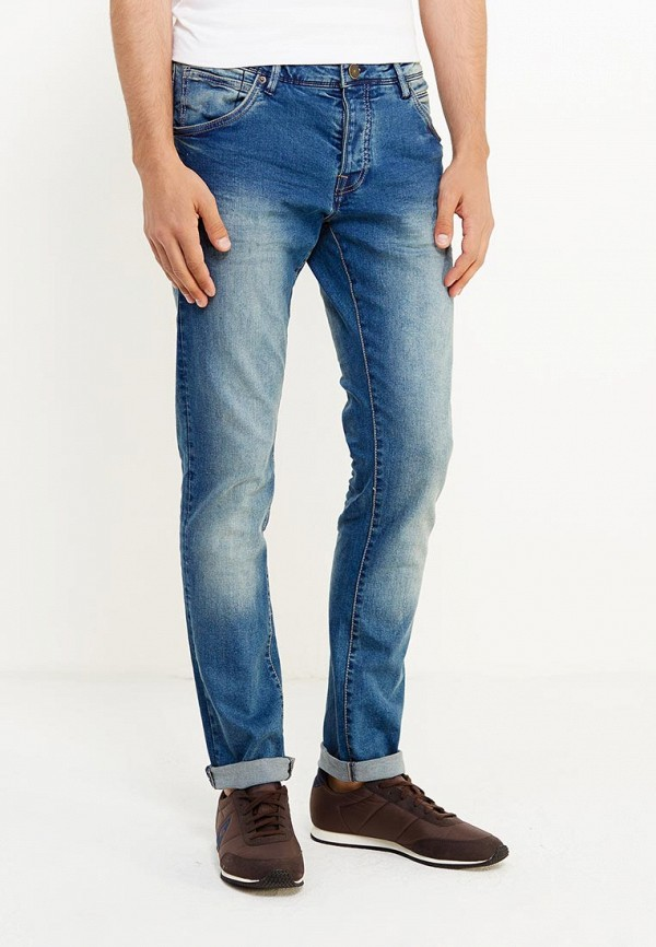 Джинсы J. Hart & Bros J. Hart & Bros JH001EMVYX31 j brand джинсы