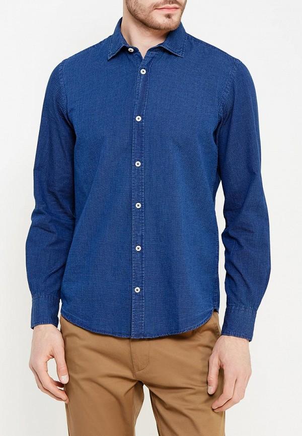 где купить Рубашка J. Hart & Bros J. Hart & Bros JH001EMYWD45 дешево