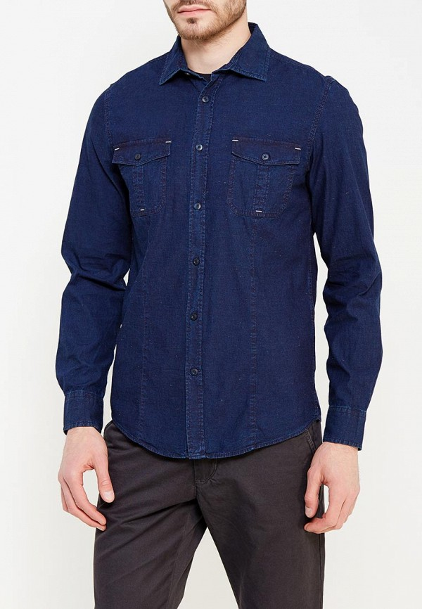 Рубашка J. Hart & Bros J. Hart & Bros JH001EMYWD47 брюки j hart
