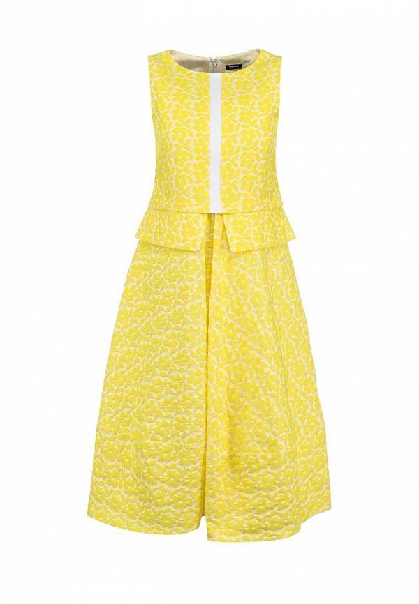 Платье Jil Sander Navy Jil Sander Navy JI005EWEAL79 jil sander stylessence