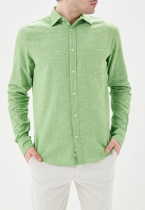 Рубашка Jimmy Sanders Jimmy Sanders JI006EMFESB6 jimmy fashion 567 3