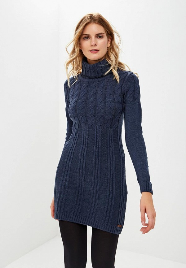 купить Платье Jimmy Sanders Jimmy Sanders JI006EWCIQH8 по цене 4490 рублей