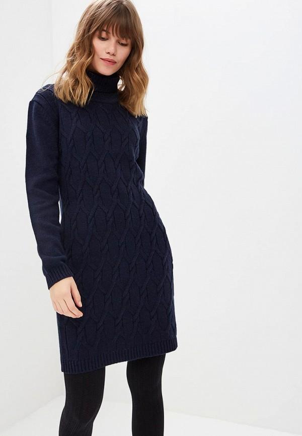 купить Платье Jimmy Sanders Jimmy Sanders JI006EWCIQI1 по цене 4490 рублей