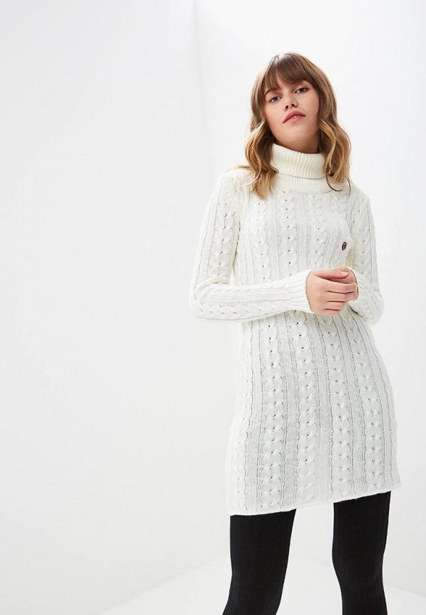 лучшая цена Платье Jimmy Sanders Jimmy Sanders JI006EWCIQJ0