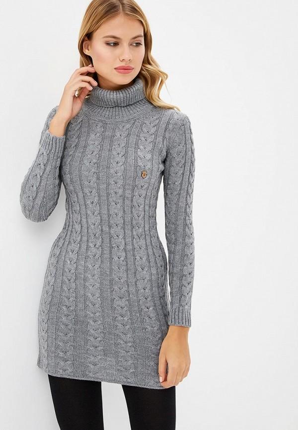 купить Платье Jimmy Sanders Jimmy Sanders JI006EWCIQJ1 по цене 5240 рублей