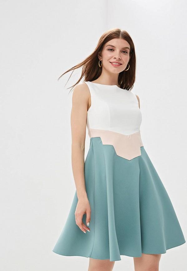 Платье Helmidge Helmidge