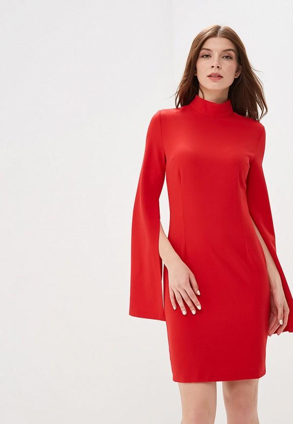 Платье Jimmy Sanders Jimmy Sanders JI006EWFESE4 цена