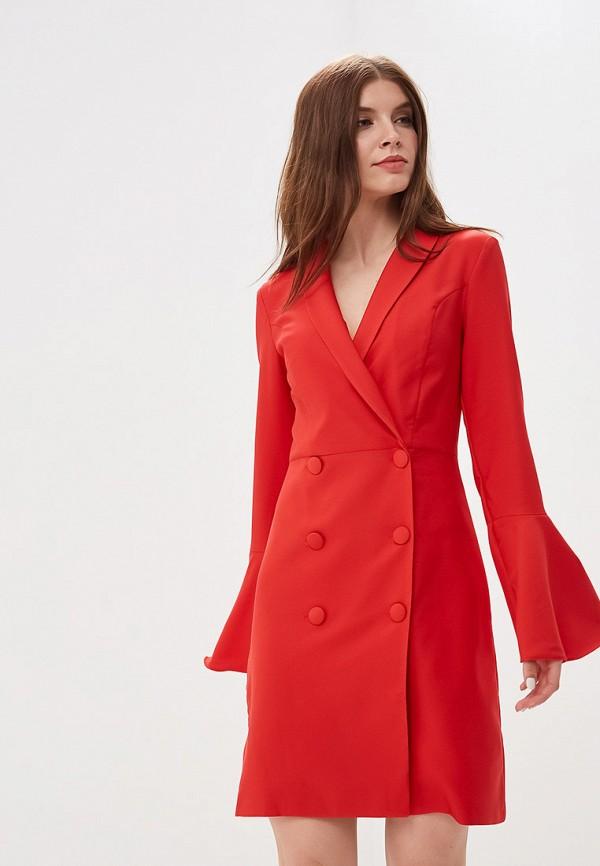 Платье Jimmy Sanders Jimmy Sanders JI006EWFESE6 jimmy fashion 567 3