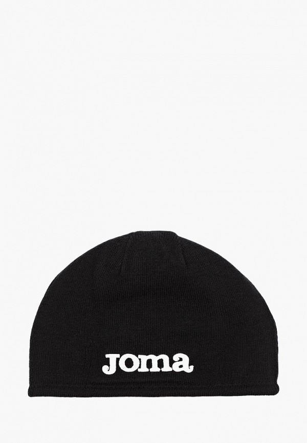 Шапка Joma Joma JO001CUGMCK5 обувь для зала joma top flex tops 804 in