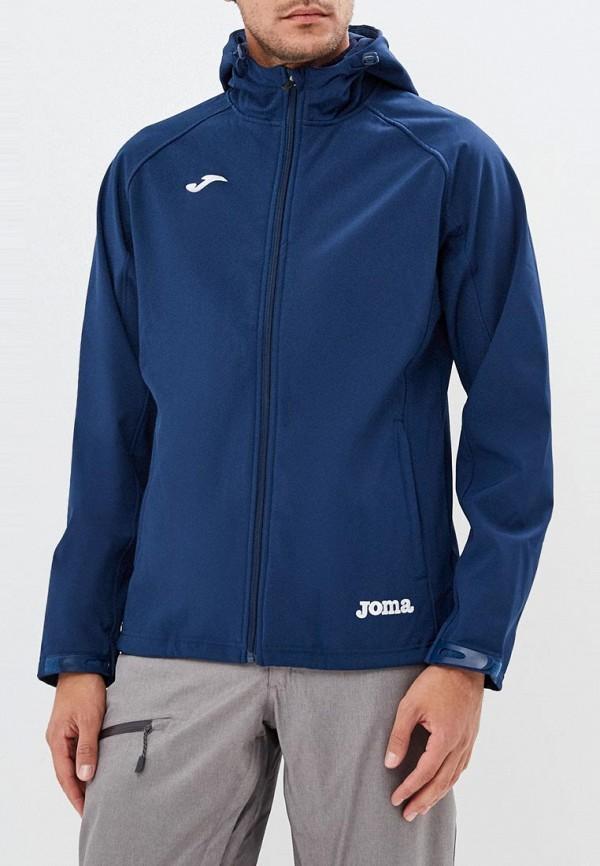 Куртка спортивная Joma Joma JO001EMCYQS7 цена