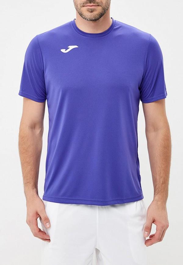 Футболка спортивная Joma Joma JO001EMEFW31 футболка спортивная joma joma jo001embrel6