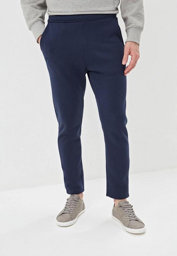 мужские спортивные спортивные брюки joma, синие