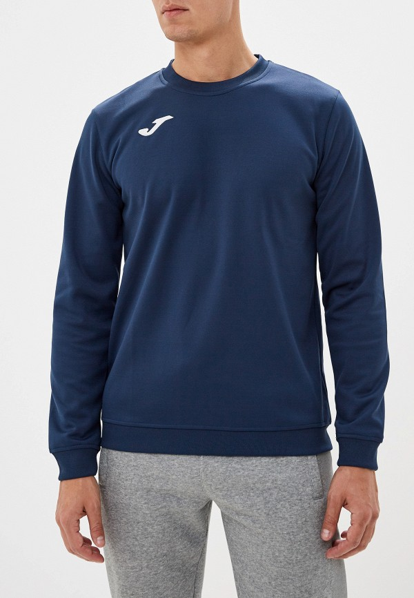 Свитшот Joma Joma JO001EMGMCP8 обувь для зала joma top flex tops 804 in