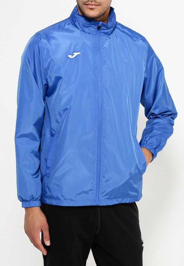 Ветровка Joma Joma JO001EMJNF54 обувь для зала joma top flex tops 804 in