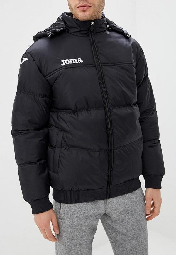 Куртка утепленная Joma Joma JO001EMKO847