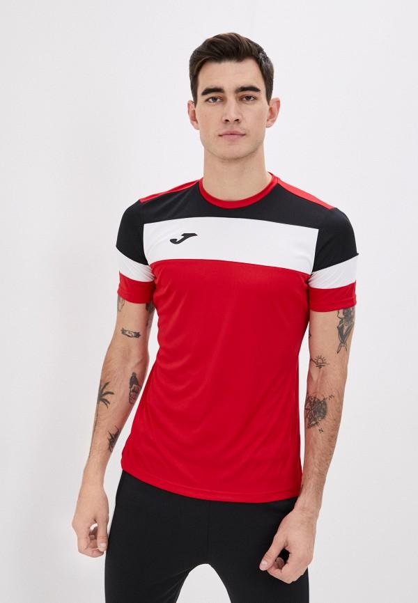 Футболка спортивная Joma Joma