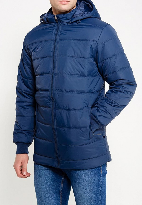 цена на Куртка утепленная Joma Joma JO001EMXJO29
