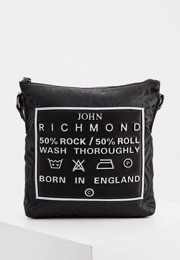 Сумка John Richmond John Richmond