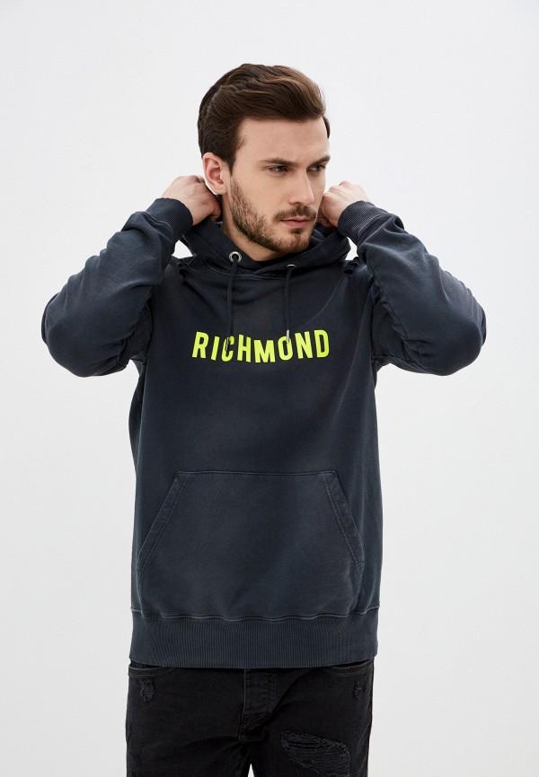 Худи John Richmond John Richmond