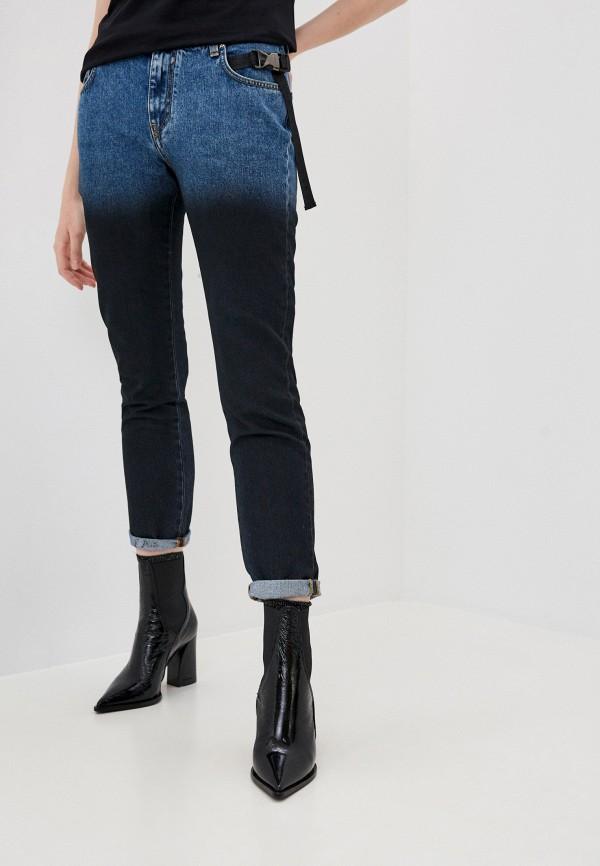 женские джинсы john richmond, разноцветные