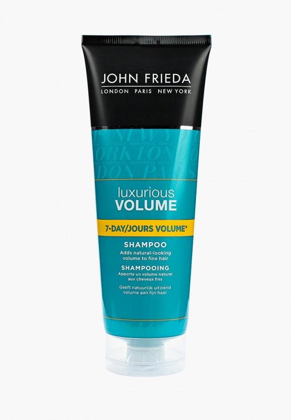 где купить Шампунь John Frieda John Frieda JO005LUKKQ63 по лучшей цене